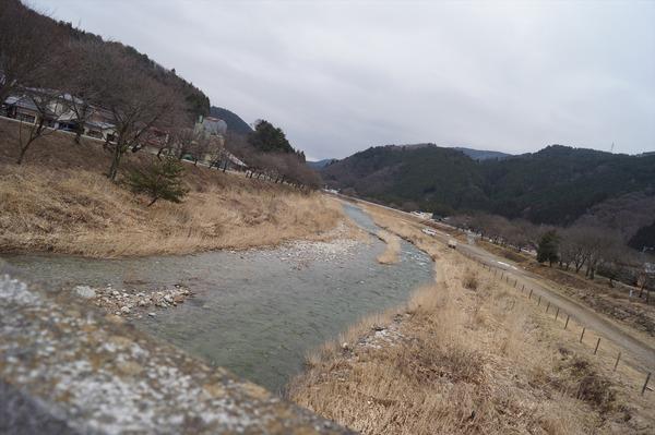 高山氷菓136