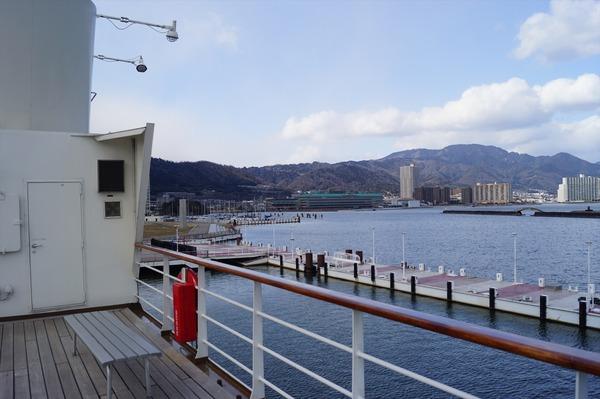 琵琶湖汽船001
