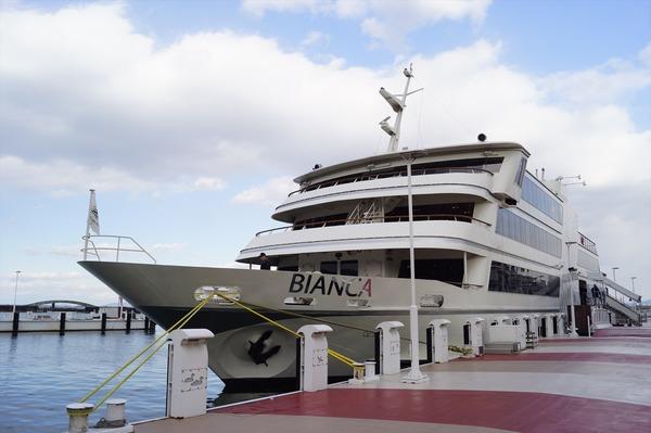 琵琶湖汽船018