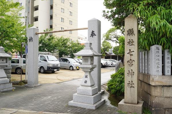 神戸七宮005