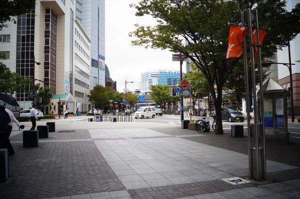 神戸ゆるり旅073