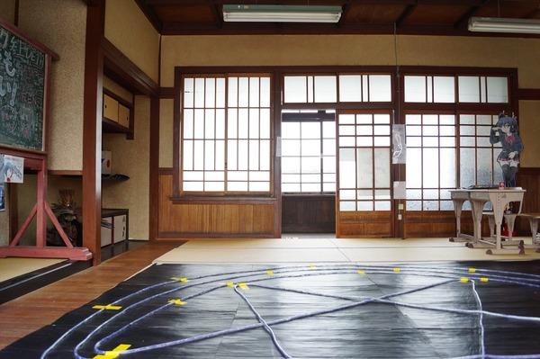 旧鎌掛小学校091