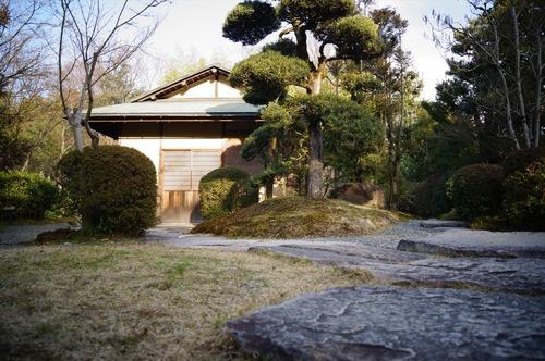 松花堂庭園043