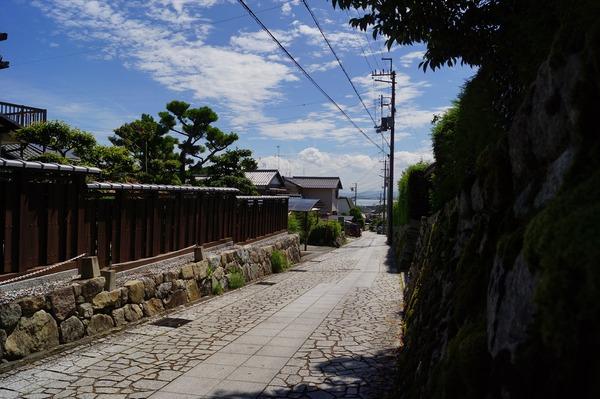 大津坂本035