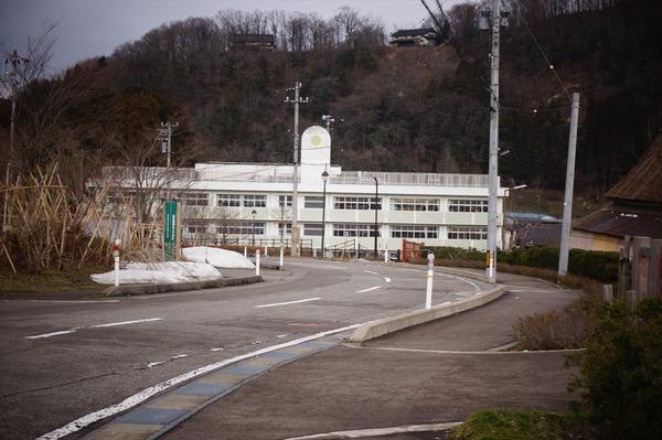 金沢湯涌036