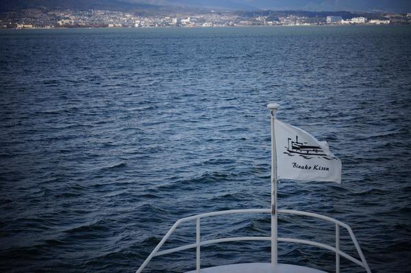 琵琶湖汽船012