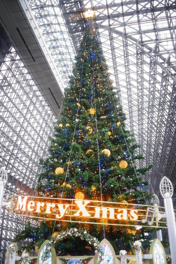 京都駅001