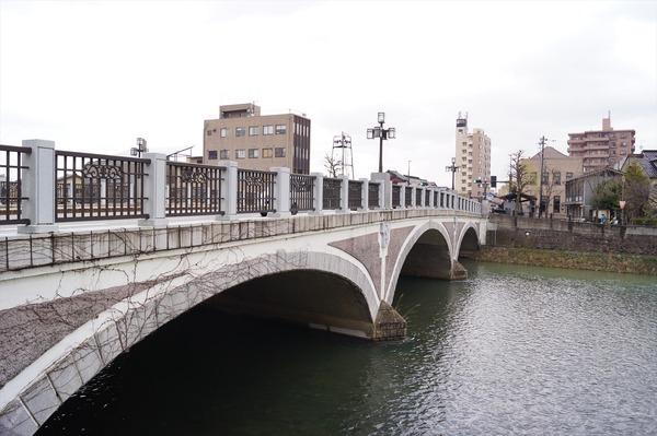 金沢風景095