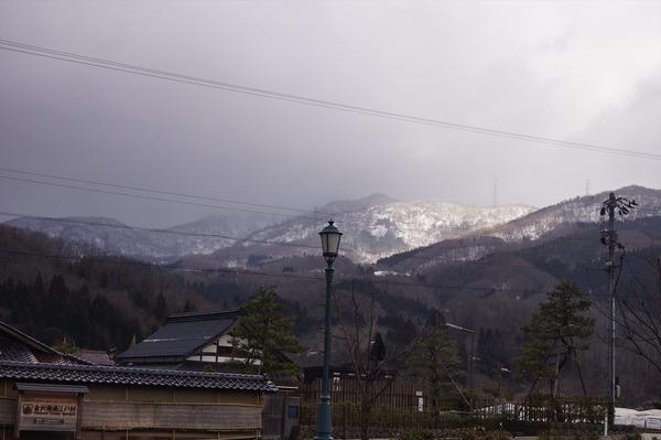 金沢湯涌035