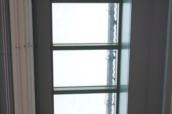 高山氷菓073