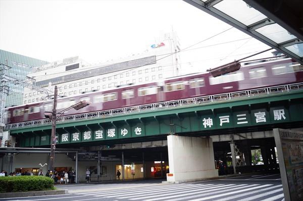 神戸ゆるり旅143