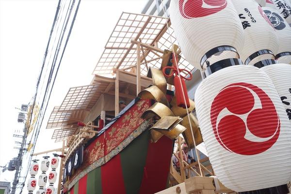 2014 祇園祭013