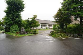 旧鎌掛小学校109