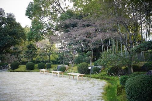松花堂庭園041