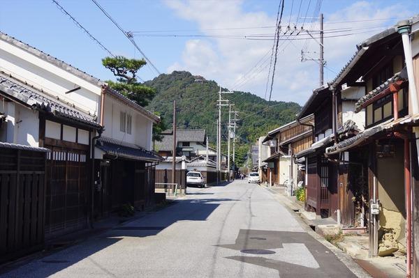 近江八幡049