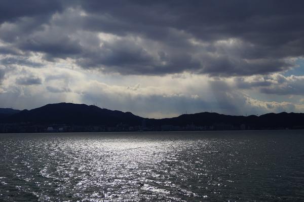 琵琶湖汽船013