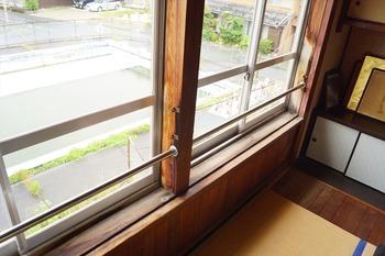 旧鎌掛小学校089