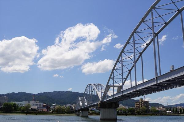中二恋*石山057