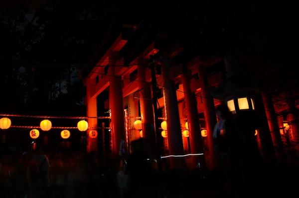 宵宮祭011