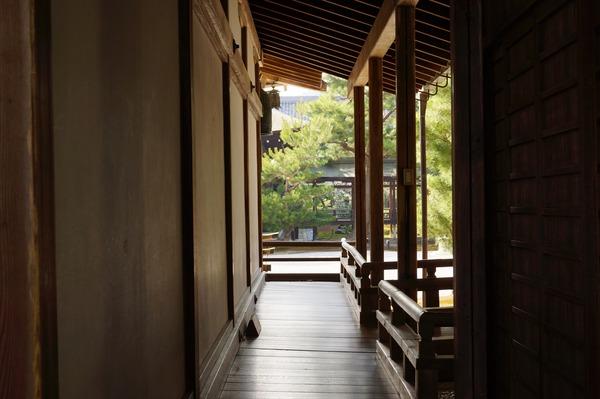 大覚寺030