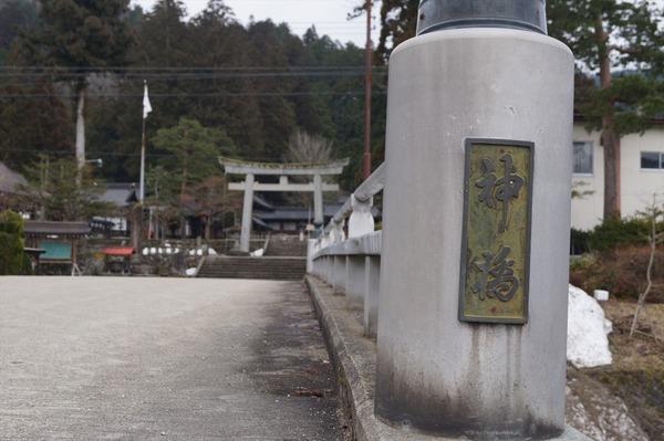 飛騨高山063