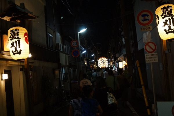 2014 祇園祭004