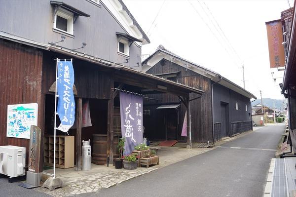 宮津 - 舞鶴041