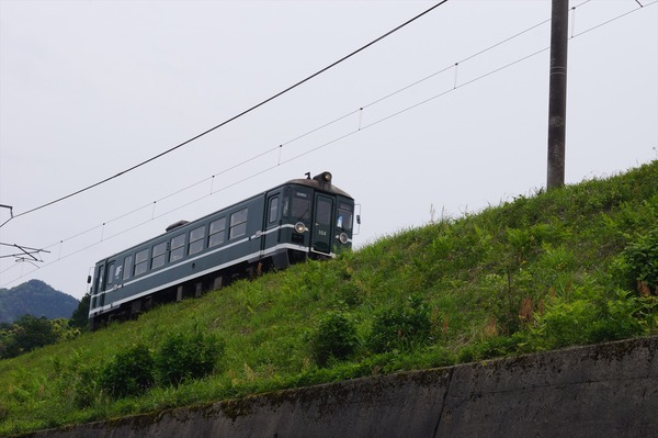 宮津003