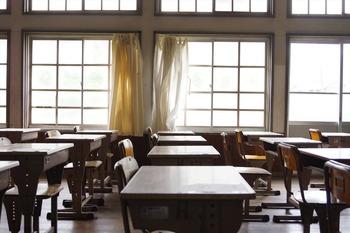 旧鎌掛小学校052