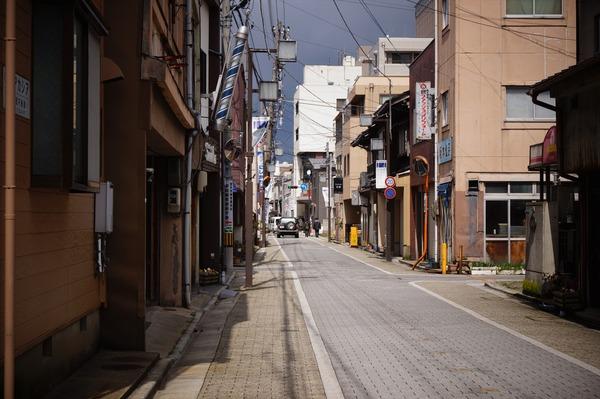 金沢風景093