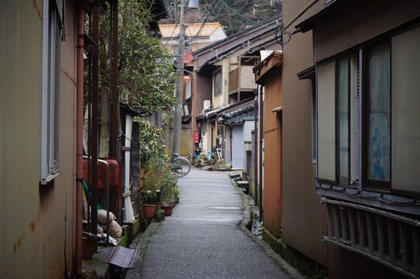 金沢風景114