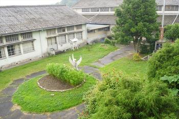 旧鎌掛小学校069