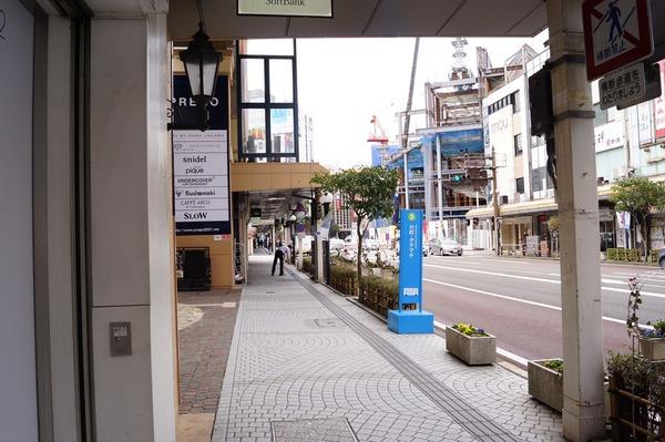 金沢風景057