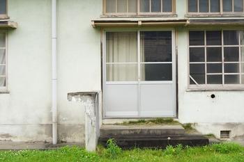 旧鎌掛小学校101