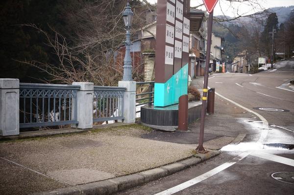 金沢湯涌040