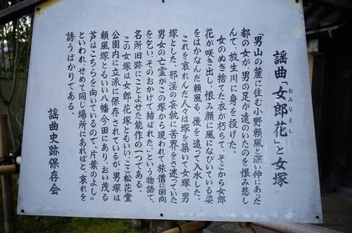 松花堂庭園048
