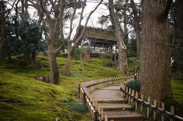 金沢風景035