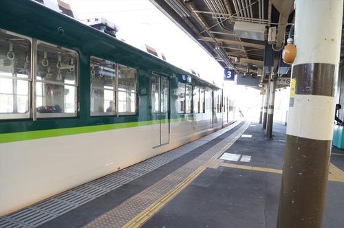 松花堂庭園003
