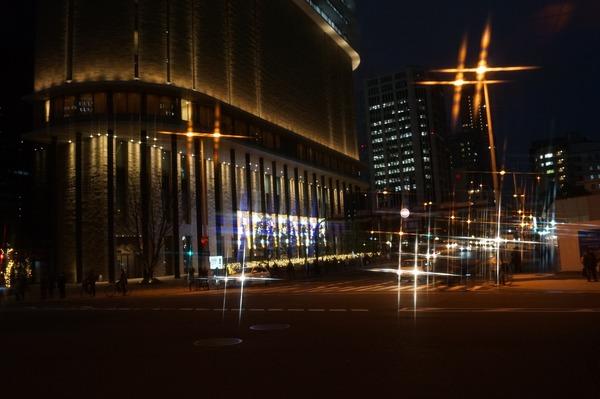 大阪駅001