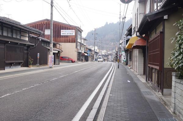 高山氷菓062