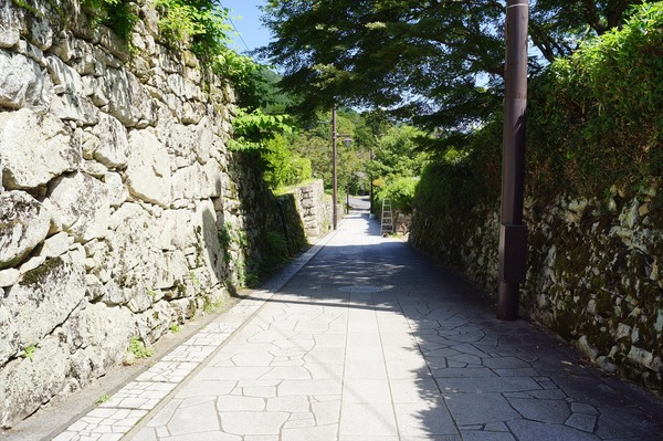 大津坂本026