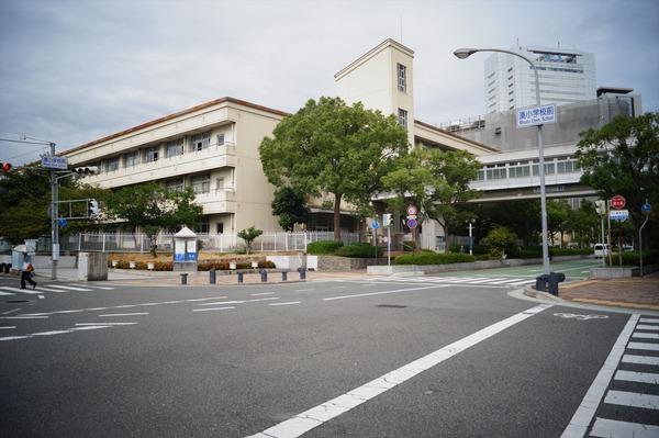 神戸ゆるり旅057