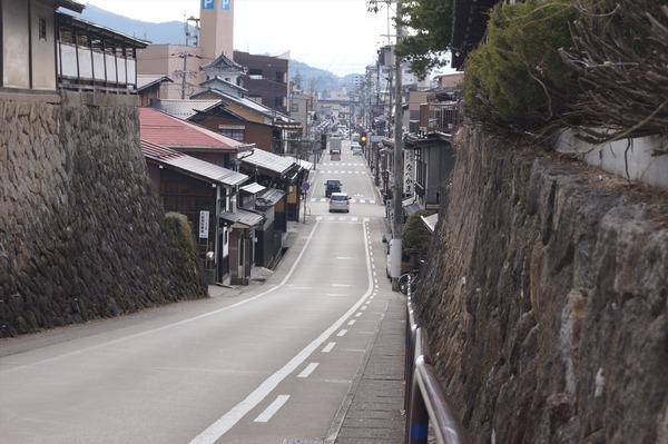 飛騨高山071