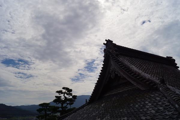 与謝野町 加悦026