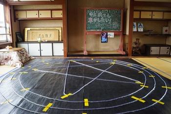 旧鎌掛小学校087