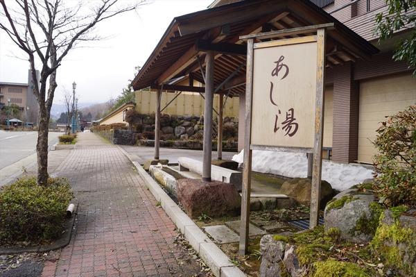 金沢湯涌004