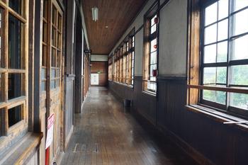 旧鎌掛小学校072