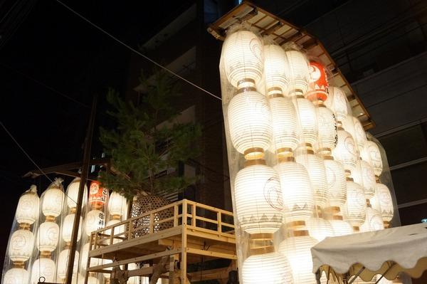 2014 祇園祭010