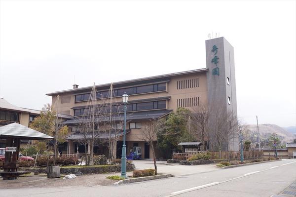 金沢湯涌006