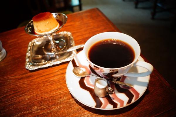 モトマチ喫茶004